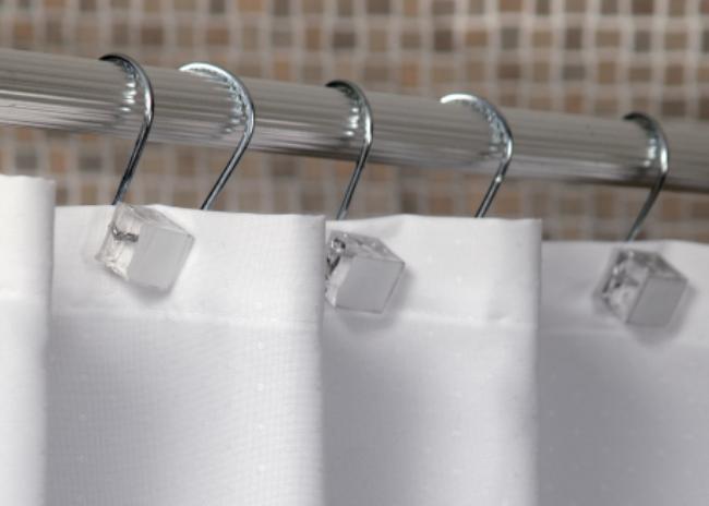 Baño General En Cama Precauciones: hotel Ropa de cama mesa y baño ...