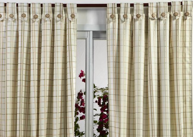 Cortinas De Baño Once:el hotel Ropa de cama mesa y baño Toallas manteles frazadas