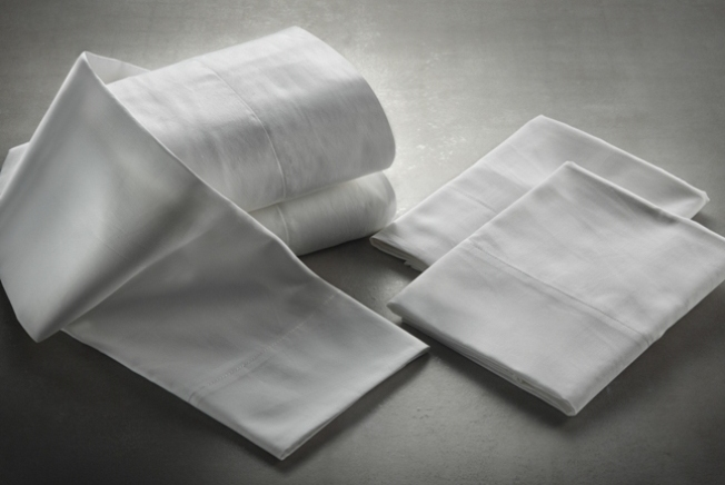 S 225 Bana Egyptian Cotton Para Hotel S 225 Banas Planas Levitex