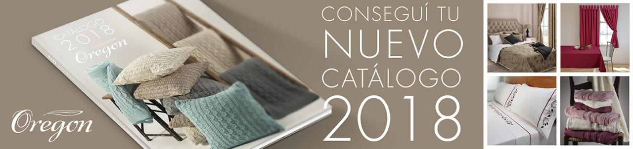 Catalogo 2018 - Portada Web